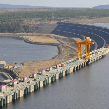 boguchanskaya-hydroelectric-power-station-3